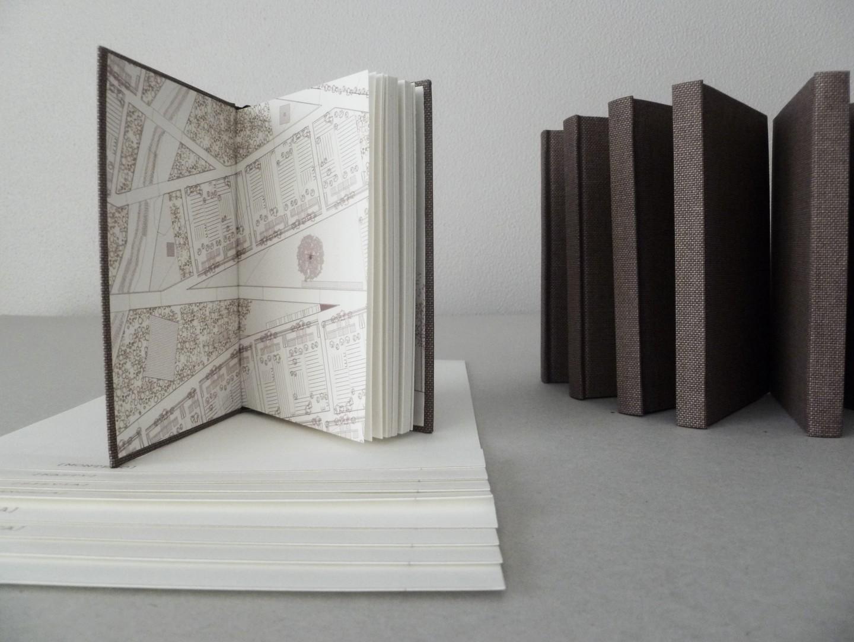 paper00001