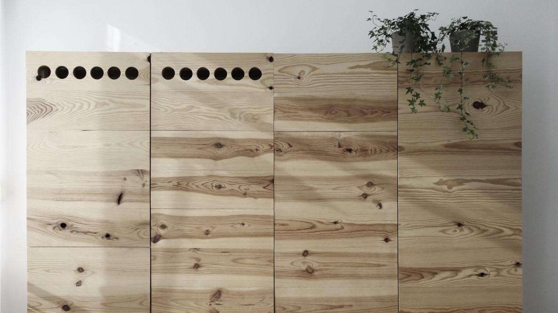 wood 001-03