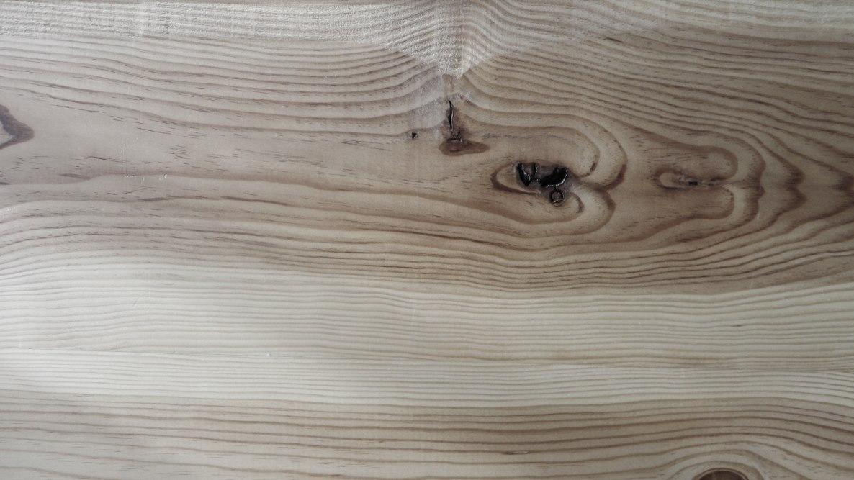 wood 001-09