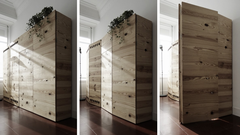 wood 001-15