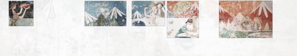 mural 02 pinturas b