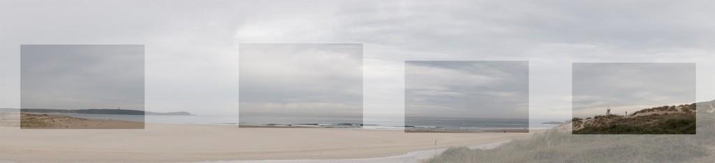 vistas cajas